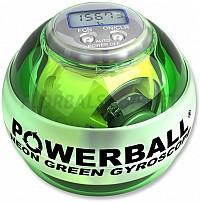 NSD Powerball Neon PRO