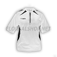 EXEL SHOOT SHIRT white