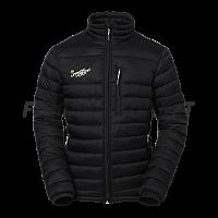 Unihoc bunda Alaska black SR