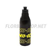 Unihoc láhev černá 0,5L