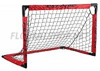 FATPIPE Easy Goal skládací branka 18/19