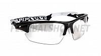 FATPIPE ochranné brýle Protective Eyewear Set SR 18/19