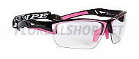 FATPIPE ochranné brýle Protective Eyewear Set JR 18/19