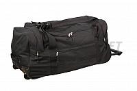 FatPipe BIG Trolley Equipment Bag brankářská taška s kolečky 18/19
