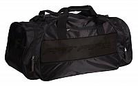 FATPIPE sportovní taška Drow EQUIPMENT black 18/19