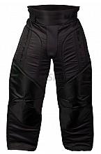 Fatpipe GK black JR brankářské kalhoty 18/19