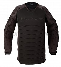 FATPIPE GK Padded Shirt brankářský dres 18/19