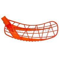 EXEL čepel ICE MB neon orange