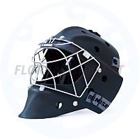 BlindSave Matt Black brankářská maska 2016
