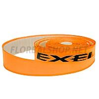 EXEL omotávka T-3 PRO neon orange