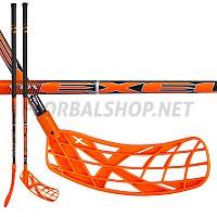EXEL V30x 3.4 orange 87 ROUND SB 17/18