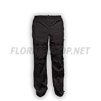 EXEL COBRA WIND PANTS black SR