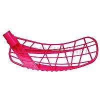 EXEL čepel ICE SB neon pink