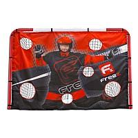 FREEZ FLOORBALL GOAL BUSTER 160 x 115