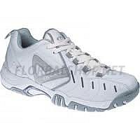 Botas INDY Grey sálová obuv