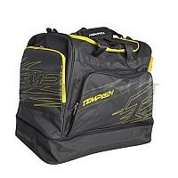 TEMPISH EXPLORS 12 + 38 M sportovní univerzální taška 18/19