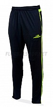 JADBERG tepláky Camber Pants Fluo