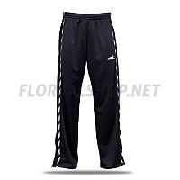 JADBERG sportovní kalhoty Corado Pants 2