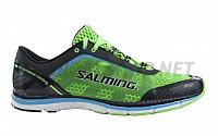 SALMING Speed Shoe Men Green