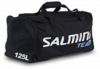 Salming taška Teambag 125 SR