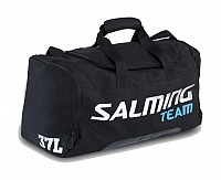 Salming Teambag 37 Junior