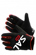 Salming Core brankářské rukavice