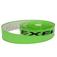 EXEL omotávka T-3 PRO neon green