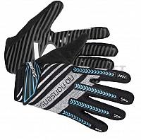 Salming brankářské rukavice Travis ProGrip