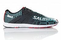 Salming Race 5 Shoe Men Ceramic Green