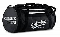 Salming taška Authentic Sport Duffel