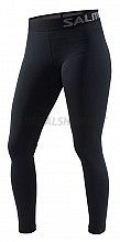 Salming Run Core Tights Women Black