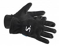 Salming Running Fleece Gloves