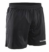 Salming Referee Shorts