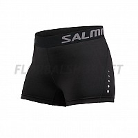 Salming Energy Shorts Women Black 18/19