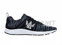 Salming Quest Shoe Men Grey běžecké boty