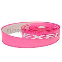 EXEL omotávka T-3 PRO neon pink