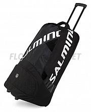 Salming taška na kolečkách Pro Tour Trolley 85L 18/19