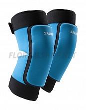 Salming Core Goalie Kneepads chrániče kolen