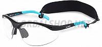 Salming ochranné brýle ProtectiveEyewear Youth