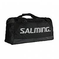 Salming taška Teambag 55 Senior 18/19