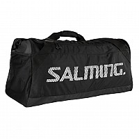 Salming taška Teambag 125 Senior 18/19