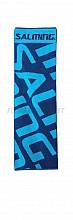 Salming ručník Gym Towel Navy/Blue 18/19