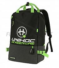 Unihoc Oxygen Line batoh
