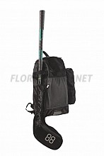 Fatpipe Drow Stick Back Pack 18/19