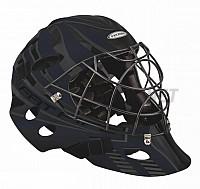 FATPIPE GK Helmet PRO SR black 18/19