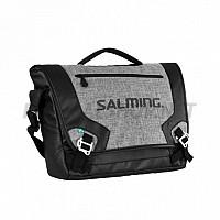 Salming taška Broome Messenger 18/19