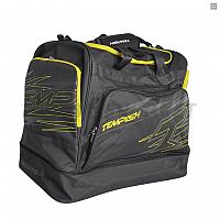 TEMPISH EXPLORS 25 + 75L sportovní univerzální taška 18/19