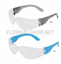 TEMPISH PRO SHIELD DC JR brýle na florbal 18/19