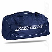 Jadberg sportovní taška TEAM BAG 18/19
