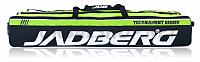 Jadberg ToolBag-Tournament SR 18/19